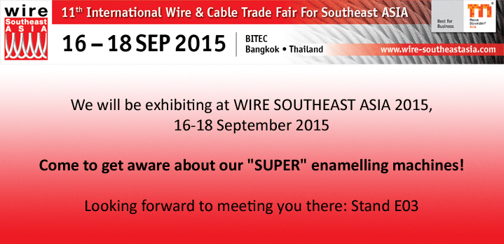 WIRE Southeast Asia 2015